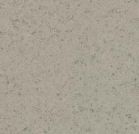 Sarlon Canyon 432211 light grey