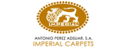 Imperial Carpets