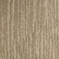 Balsan Infini Colors JUNGLE 620