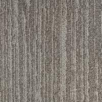 Balsan Infini Colors JUNGLE 920